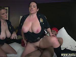 black s munching anus Noise Complaints make dirty tart cops like me wet for immense