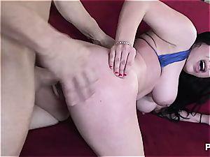 internal ejaculation for a cutiepie