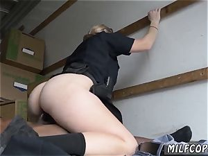 cougar anal invasion compilation and hd ebony suspect taken on a rough ride